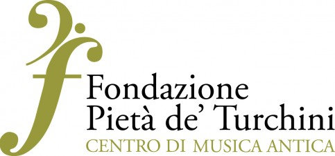 Logo Fondazione Turchini 2