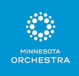 Logo Orchestra Minnesota