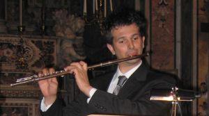 Fabio Di Lella