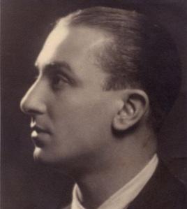 Pasquale Frustaci