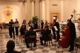 Ensemble Hortus Conclusus