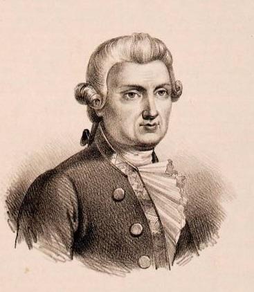 Pasquale Cafaro