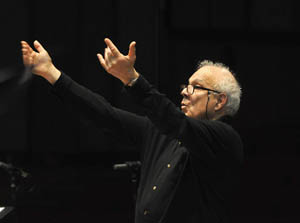 Sergio Balestracci