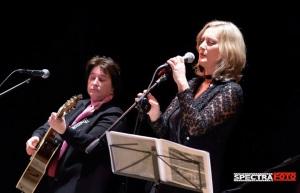 Susanna Canessa e Monica Doglione 2