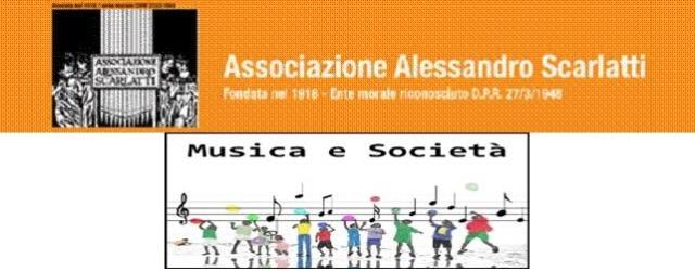 Concerto Angiulilli