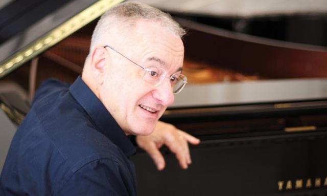 Michele Campanella