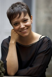 Cristina Grifone
