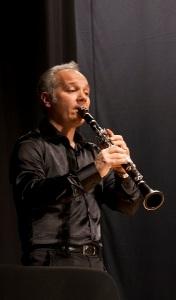 Josè Daniel Cirigliano