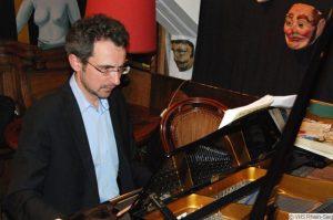 Sergej Filioglu