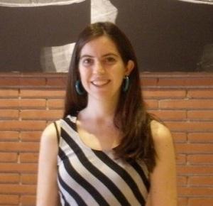 Ana Lombardia