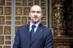 Maurizio Rea
