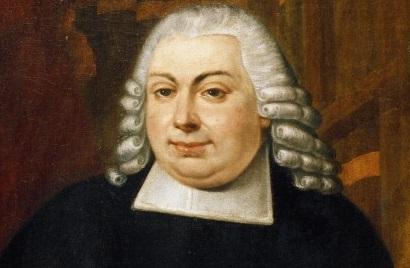 Saverio Mattei