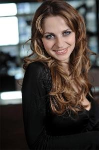 Diletta Rizzo Marin