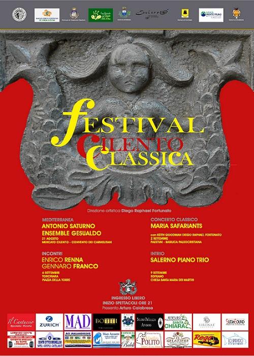 Manifesto Festival Cilento Classica jpg
