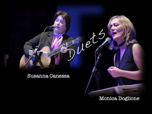 Duets 2015