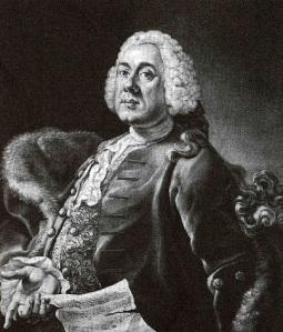 Ignazio Fiorillo