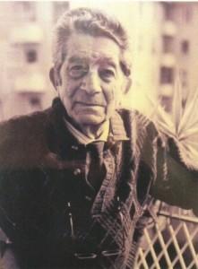 Bruno Mazzotta