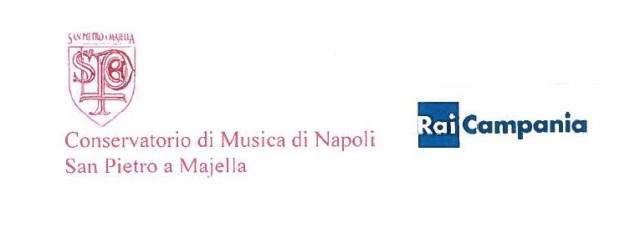 Logo Conservatorio-Rai