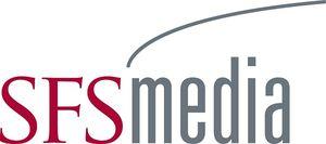 Logo SFS Media