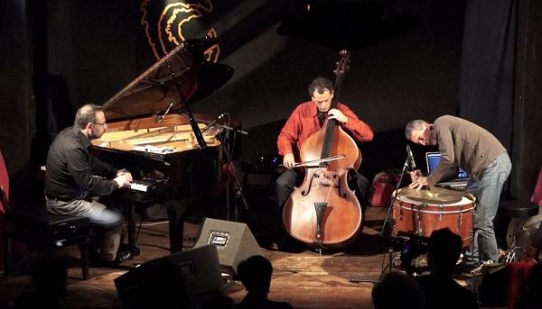 Trio-Longobardi-Rabbia-Roccato
