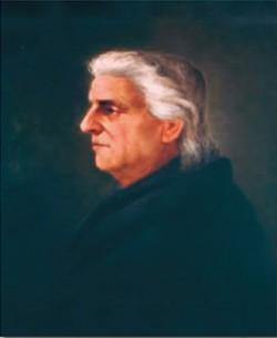 Alessandro Speranza