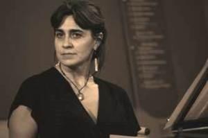 Debora Capitanio