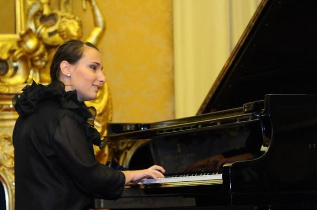 Luciana Canonico