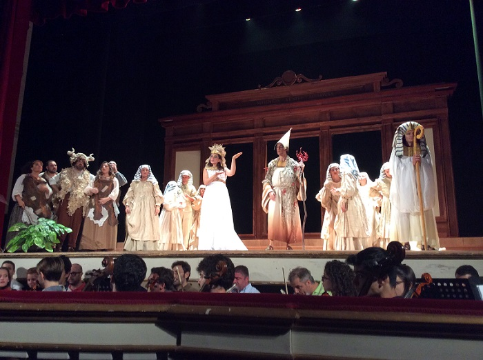 mercoledì 16 dicembre il teatro mercadante di altamura ospita l