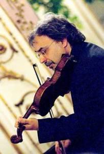 Egidio Mastrominico 2