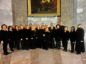 I Cantori del Plebiscito