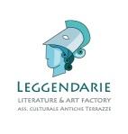 Logo Leggendarie