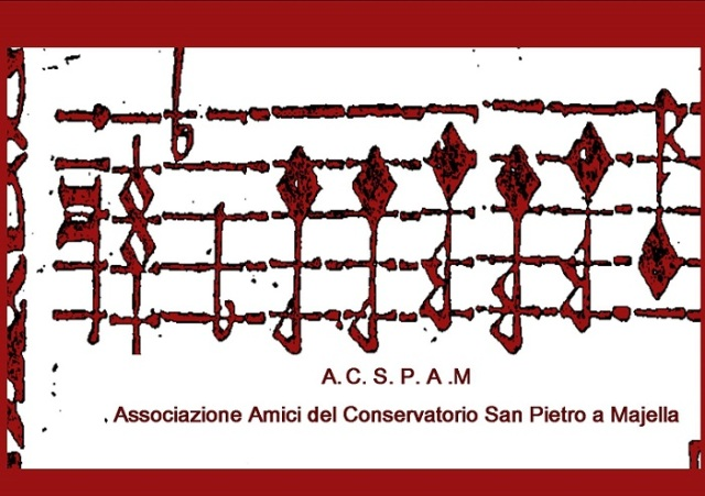Associazione Amici del Conservatorio di Napoli