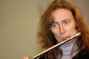 Claudia Giottoli