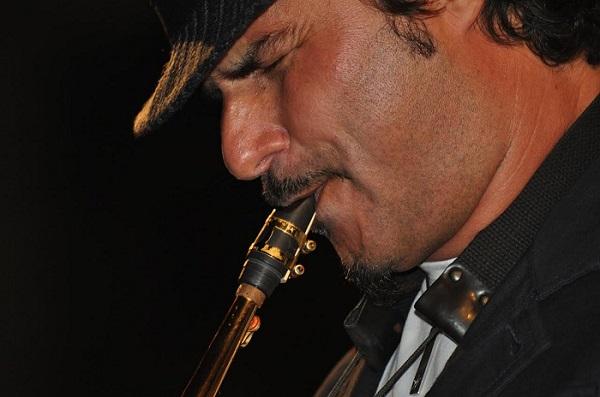 Fabio Petretti