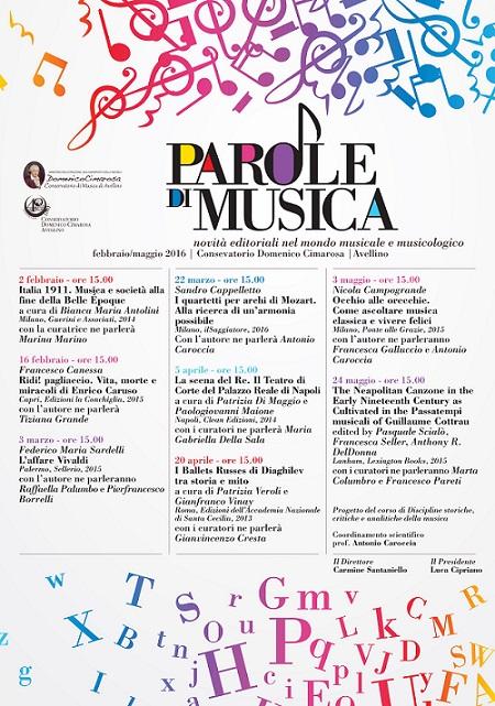 70x100_Parole_Musica