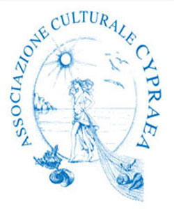 Logo Associazione Cypraea