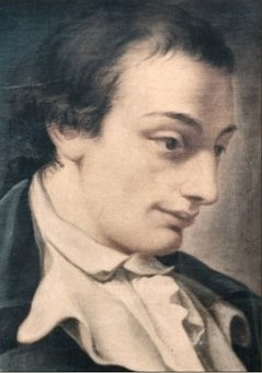 Pietro Alessandro Guglielmi