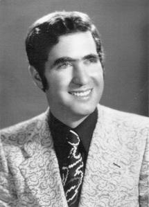Carmine Pagliuca