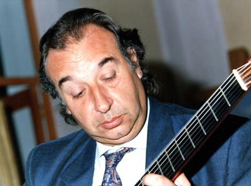 Raimondo Di Sandro