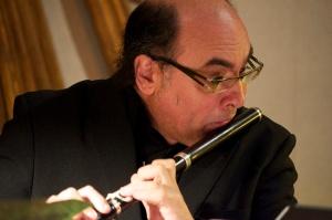 Enrico Casularo