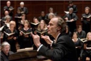 San Francisco Symphony Chorus
