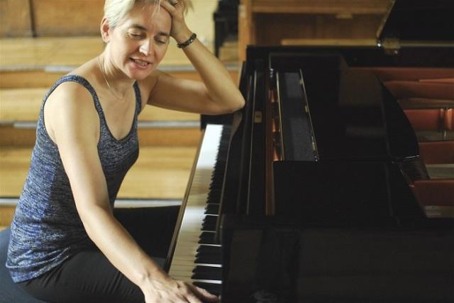 Sophia Vaillant