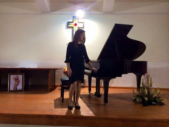 Elisabetta Furio