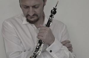 Fabio D'Onofrio 2