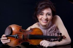 Liliana Bernardi