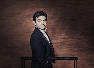 Stefano Greco