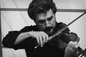 Gabriele Pieranunzi 2