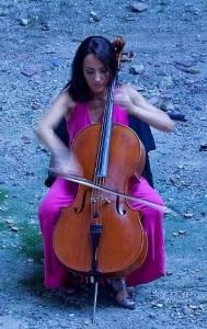 Manuela Albano