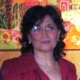 Maria Rosaria Marchi