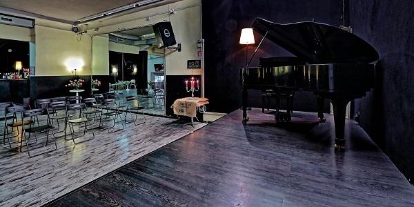 Salon Cascabelito